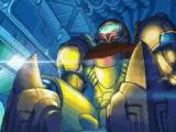 Samus Aran wordt naar een ruimtestation gestuurd om een mysterie te onderzoeken.