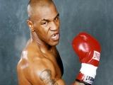 Durf jij de ring in te stappen met Mike Tyson?