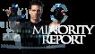 Afbeelding voor Minority Report