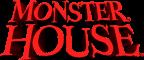 Afbeelding voor Monster House