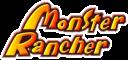 Afbeelding voor Monster Rancher Advance