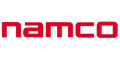 Afbeelding voor  Namco Museum