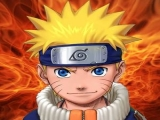 Naruto: Ninja Council 2: Afbeelding met speelbare characters