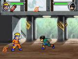 afbeeldingen voor Naruto: Ninja Council 2