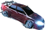 Afbeelding voor Need for Speed Carbon - Own the City