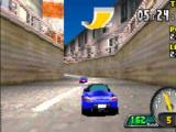 In de stad rijden zonder file: zalig!