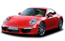 Afbeelding voor Need for Speed Porsche Unleashed