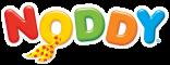 Afbeelding voor Noddy A Day in Toyland