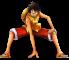 Afbeelding voor One Piece
