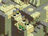 afbeeldingen voor Onimusha Tactics