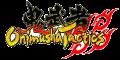 Afbeelding voor Onimusha Tactics