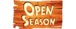 Afbeelding voor Open Season