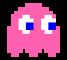 Afbeelding voor Pac-Man