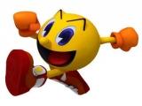 Bestuur de leukste gele bol ooit!