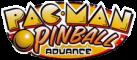 Afbeelding voor Pac-Man Pinball Advance