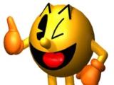Help <a href = http://www.mariogba.nl/gameboy-advance-spel-info.php?t=Pac-Man target = _blank>Pac-Man</a> doorheen zes nieuwe levels boordevol verrassingen!
