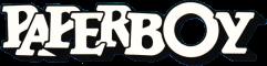 Afbeelding voor Paperboy and Rampage