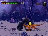 Laat de enorme kracht van de legendarische King Kong los.