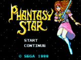 Herbeleef de klassieke RPG reeks Phantasy Star, voor het eerst op de <a href = http://www.mariogba.nl/gameboy-advance-spel-info.php?t=Game_Boy_Advance target = _blank>Gameboy Advance</a>!