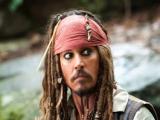 Speel als de knettergekke piraat Jack Sparrow in zijn zoektocht naar de Dead Man's Chest.