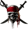 Geheimen en cheats voor Pirates of the Caribbean Dead Mans Chest