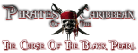 Afbeelding voor Pirates of the Caribbean The Curse of the Black Pearl