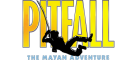 kopje Geheimen en cheats voor Pitfall: The Mayan Adventure
