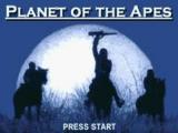 Het is 2000 jaar in de toekomst en de apen regeren de wereld.