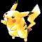 Geheimen en cheats voor Pokémon Blue Version