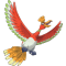 Afbeelding voor  Pokemon Gold Version