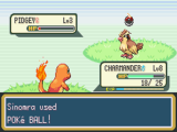 Vecht met je favoriete Pokémon personages!