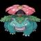 Afbeelding voor  Pokemon LeafGreen Version