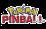 Afbeelding voor Pokemon Pinball