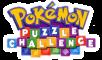 Afbeelding voor Pokemon Puzzle Challenge