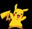 Geheimen en cheats voor Pokémon Puzzle Challenge