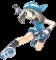 Afbeelding voor Pokemon Sapphire Version