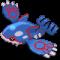 Geheimen en cheats voor Pokémon Sapphire Version