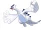 Geheimen en cheats voor Pokémon Silver Version