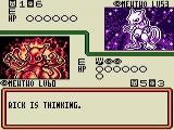 Laat je Pokémons met anderen vechten en gebruik hun speciale aanvalskrachten.