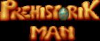 Geheimen en cheats voor Prehistorik Man