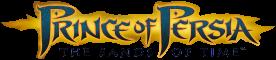 Geheimen en cheats voor Prince of Persia: The Sands of Time