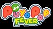 Afbeelding voor Puyo Pop Fever