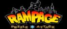 Afbeelding voor Rampage Puzzle Attack