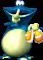 Afbeelding voor  Rayman 3