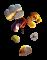 Afbeelding voor Rayman Hoodlums Revenge