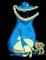 Geheimen en cheats voor Rayman: Hoodlums' Revenge