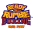 Afbeelding voor Ready 2 Rumble Boxing Round 2
