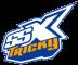 Afbeelding voor SSX Tricky