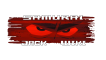 Afbeelding voor Samurai Jack The Amulet of Time