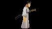 Geheimen en cheats voor Samurai Jack: The Amulet of Time